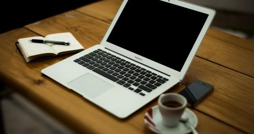 Najlepsze miejsce dla Twojego bloga / Strefa Blogera #13