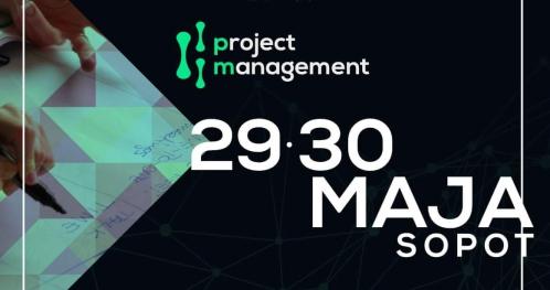Konferencja Project Management 2018 - WARSZTATY