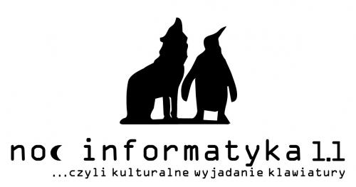 Noc Informatyka 1.1