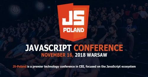 JS POLAND 2018