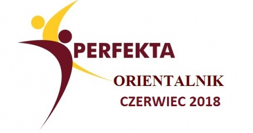 Festiwal Tańca orientalnego ORIENTALNIK
