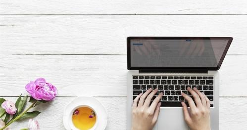 Rozwiń swój biznes w mediach cyfrowych