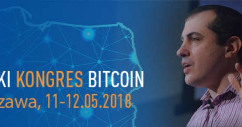 Polski Kongres Bitcoin