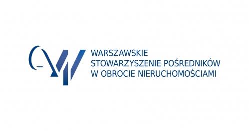 Sprawozdawcze Walne Zgromadzenie Członków WSPON