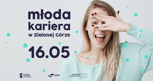 2. Warsztat: Lubuska Akademia Młodego Lidera - Zielona Góra