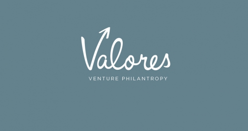 The Valores Evening with Social Investees