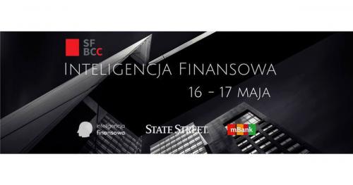 Festiwal Inteligencji Finansowej