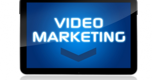Jak wykorzystać video marketing by stać się liderem na rynku nieruchomości?