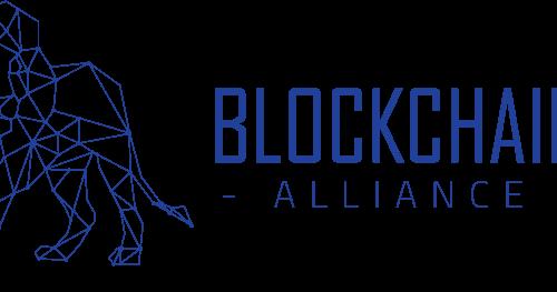 Blockchain Alliance Warsaw