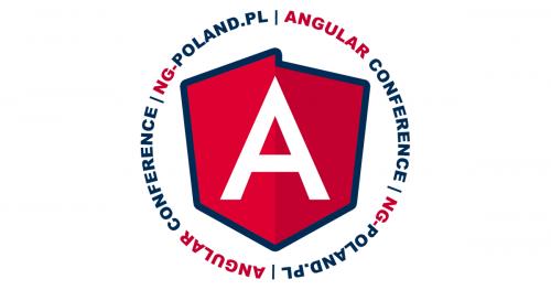 NG POLAND 2018
