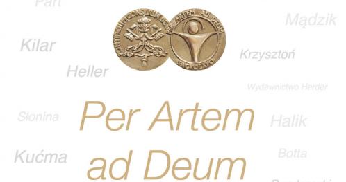 II Konferencja Per Artem ad Deum