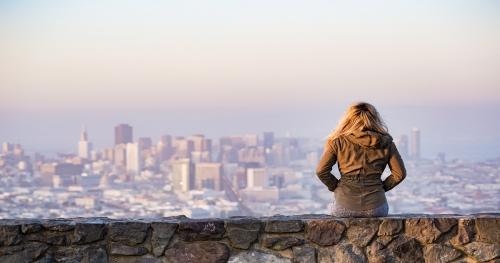 Jak uzyskiwać spokój wewnętrzny oraz harmonię w życiu prywatnym i zawodowym?