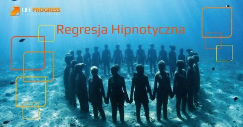 Regresja Hipnotyczna - Czy wiesz, że wiesz to czego nie wiesz ?