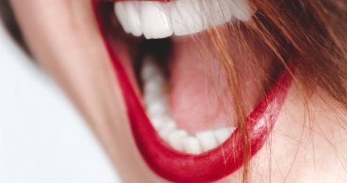 Ekspresja dźwiękiem - uwolnij swój krzyk!