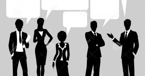 Spotkanie Elbląskich Przedsiębiorców +warsztaty Jak prowadzić skuteczną komunikację  w zespole