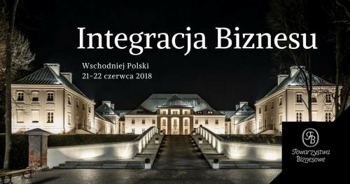 Integracja Biznesu Wschodniej Polski