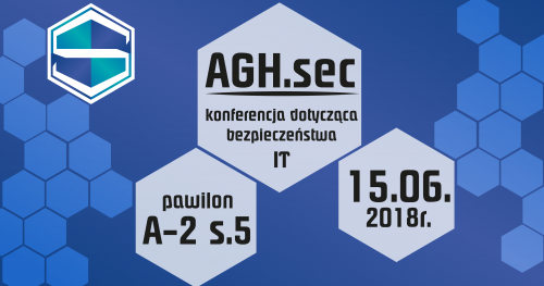 AGH.sec