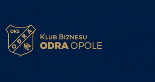 V Śniadanie Biznesowe Klubu Biznesu Odra Opole