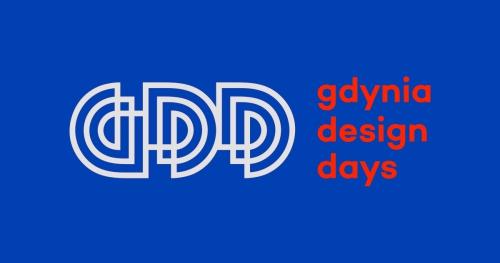 GDD2018 | warsztaty | Dom zapasowy | Barbara Stelmachowska, Małgorzata Masłowska