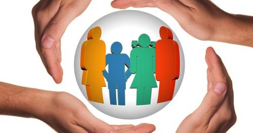 Ochrona danych osobowych w działaniach marketingowych