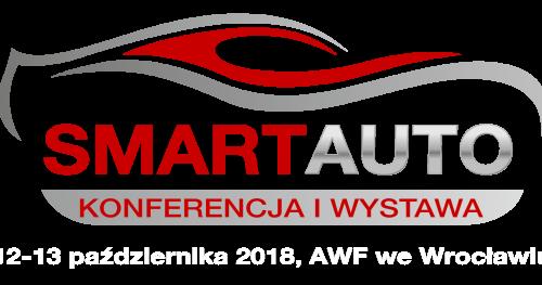 Smart Auto (Smart Motor Show, Wrocław)
