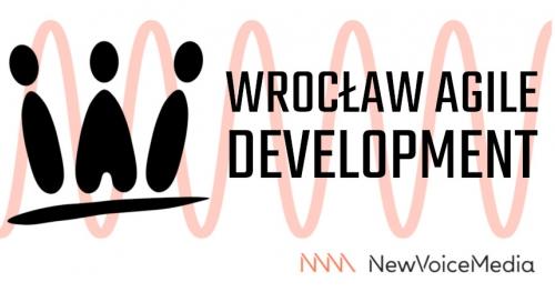 Wrocław Agile Development Conference 2018