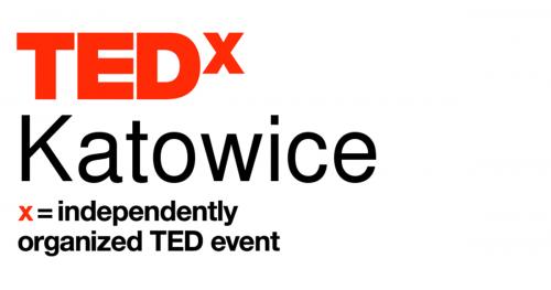 TEDxKatowiceSalon: Zacznij od siebie!
