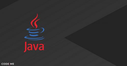 Java, Android jak to działa? Czyli wakacyjny cykl spotkań z Javą
