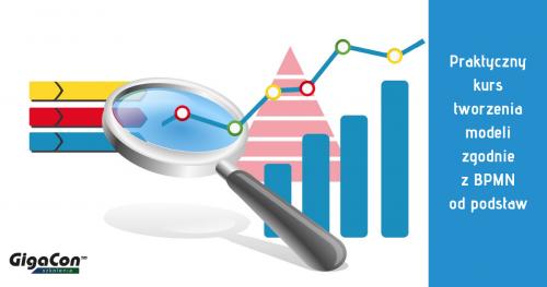 BPMN 2.0 - Podstawy Modelowania Procesów Biznesowych