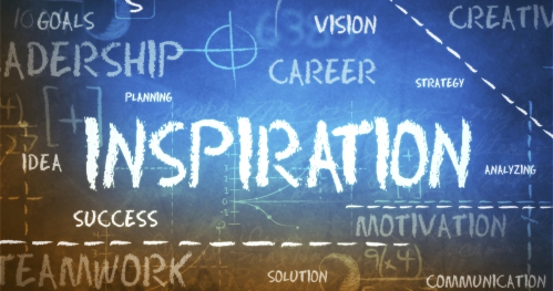 Odwaga w pracy coacha - warsztat CoachWise Inspired