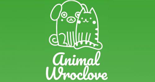 Międzynarodowe Targi Zoologiczne ANIMAL WROCLOVE 2018