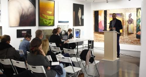 Odkryj idealne miejsce na Twój event - Drzwi Otwarte w Galerii Xanadu