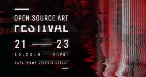 OSA Festival 2018