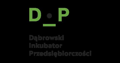 Otwarcie Dąbrowskiego Inkubatora Przedsiębiorczości