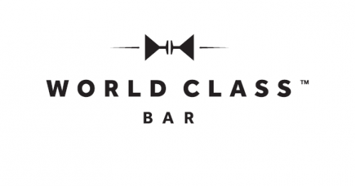 World Class Bar - Świat Whisky
