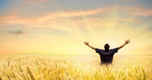 Kurs Rytm do Wagi Idealnej Theta Healing