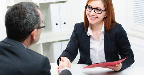 """Szkolenie otwarte """"Profesjonalna Obsługa Klienta z uwzględnieniem sytuacji trudnych i konfliktowych"""""""