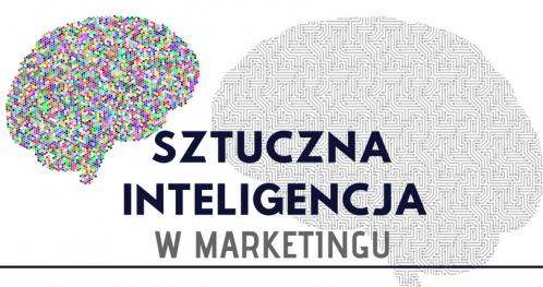 Konferencja Sztuczna Inteligencja w marketingu