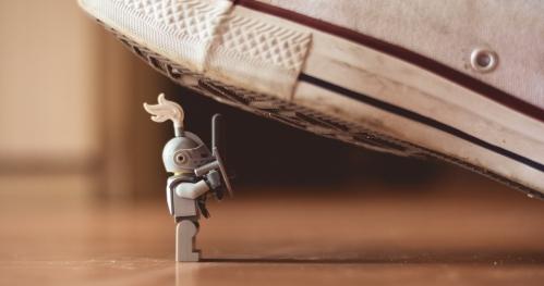 Nie daj się hejterom! | Strefa Blogera #17