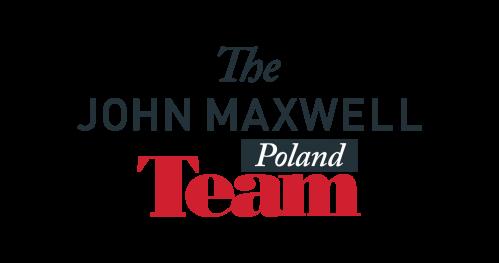 Otwarte spotkanie szkoleniowe The John Maxwell Team Poland