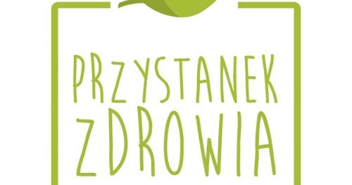 Polskie Stowarzyszenie Kobieta-kobiecie