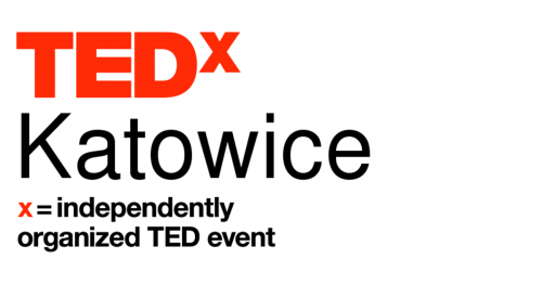 TEDxKatowiceAdventure: GMO Detective Workshops - What are we eating?