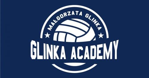"""""""Aktywnie, zdrowo i z postępem"""" - Cykl konferencji Glinka Academy promujących aktywność fizyczną i zdrowy styl życia wśród dzieci i młodzieży."""
