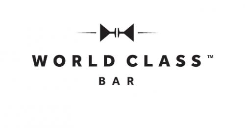 World Class Bar - Świat Whisky