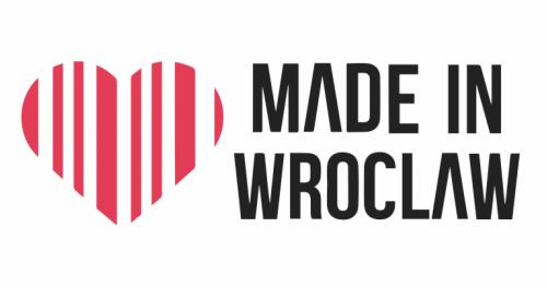 Made in Wrocław 2018