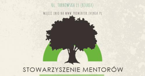 Poznaj Mentoring