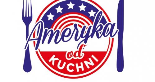Ameryka od Kuchni na 3. Kongresie Szefów Kuchni