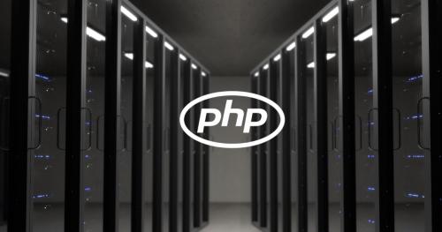 Wprowadzenie do programowania w języku PHP Dwudniowe szkolenie