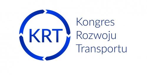 V Kongres Rozwoju Transportu - 29 października 2018 r. DoubleTree by Hilton Łódź
