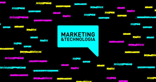 Konferencja Marketing i Technologia 2018